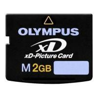 Buy cheap Olympus XD Card, Memory Card, Memory Stick, 1G/2G/4G/8G from wholesalers