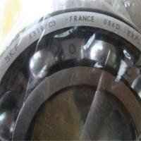 Buy cheap High Tolerance 61803 Deep Groove Ball Bearing for tractor exporter from wholesalers