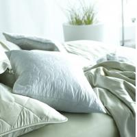 Buy cheap Quilted Square Pillow from wholesalers