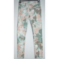 Buy cheap Jeans DSC12 product