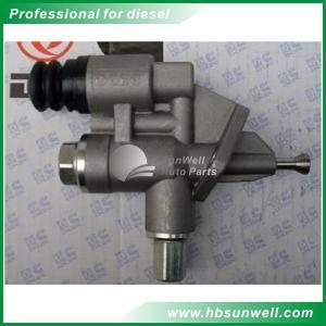 Buy cheap C3415316 Cummins Diesel Engine Parts 12 Months Warranty Long Service product