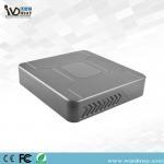 Buy cheap Wdm-4chs 1080n/1080P HD 5 in 1 Mini Hybrid DVR from wholesalers