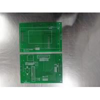 Buy cheap Double Side Circuit Boards Power Bank Board Battery Charger PCB Phone Printed Circuit Board 2 Sided Pcb product