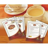 Buy cheap Sell dried malt extract(DME) from wholesalers