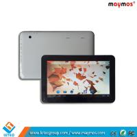 Buy cheap 10 tablet pc from wholesalers