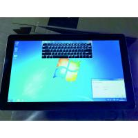 Buy cheap 11.6inch capacitive touch screen tablet with WINDOWS OS from wholesalers