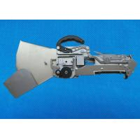 Buy cheap SMT Pneumatic Feeder KW1-M1100-000 CL 8X4mm For YAMHHA YV&YG Machine from wholesalers