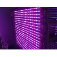 Buy cheap Aluminum Alloy LED Marijuana Grow Light Durable For Plants , FCC SGS Listed product