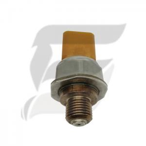 Buy cheap  303E Excavator Fuel Oil Pressure Sensor 375-6126 375-6126 product