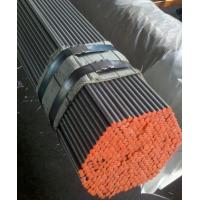 China Cold Drawn Seamless Steel Tube on sale