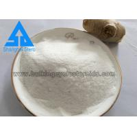 Buy cheap Muscle Steroids Bulking Cycle Steroid Nandrolone Decanoate DECA Purity Steroids product