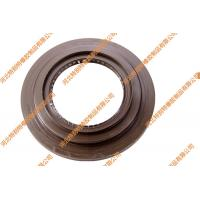 Buy cheap Excellent perfermance high temperature resistant NBR Seal ring for automobile in various dimesion from wholesalers