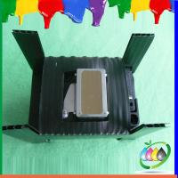 Buy cheap printhead for Epson ME70 ME1100 printheads from wholesalers