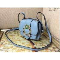 Buy cheap Wholesale AAA Replica MIU MIU Designer Handbags Women from wholesalers