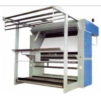 Buy cheap Simple Fabric Inspection Machine(st-sfim) from wholesalers