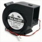 Buy cheap Noritsu QSS3001 minilab radiator fan for laser from wholesalers