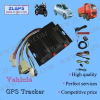 S Gps Based Vehicle Tracking on gps tracker for car without sim card