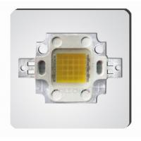Buy cheap Fantastic Quality 100W High Power LED Chip from wholesalers