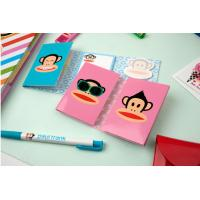 Buy cheap 4 fold sticky note set/ Post it pad set from wholesalers