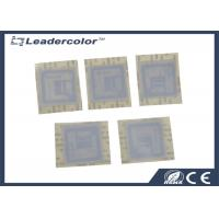 Buy cheap Adhesive Radio Frequency Identification RFID Tags ISO14443A Protocol from wholesalers
