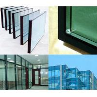 Automotive Windshield Tempered Laminated Glass 4mm 5mm for Building