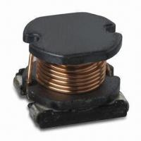 Buy cheap Power Transformer, Various Materials are Available, Customized Specifications are Accepted product