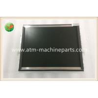 China 445-0731782 NCR ATM Parts 66xx LCD 15'' Bright Display 4450731782 on sale