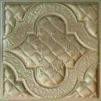 Buy cheap Leather Carving pvc 3d plastic panels extrusion profiles price wall panels from wholesalers