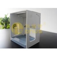 Buy cheap 5mm thickness science lab table top material for chemical engineering from wholesalers