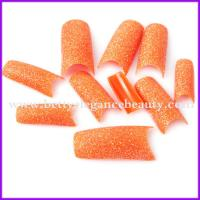 Buy cheap French Artificial Nails BEB-K02 from wholesalers