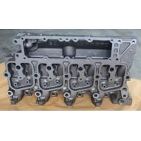 Buy cheap 4BT Diesel Engine Cylinder Head For Cummins 4bt Part Number 3966448 from wholesalers