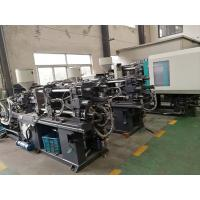 Buy cheap Two Component Rubber Auto Injection Moulding Machines Bakelite Powder Machine from wholesalers