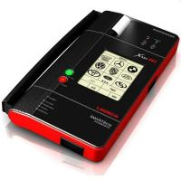 Buy cheap Auto Scanner Launch X431 Gx3 Master Update With Email from wholesalers