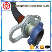 Buy cheap High pressure rubber hose widely use in petroleum base oil drill hose from wholesalers