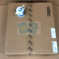 China WS-C2960-24PC-S Cisco Catalyst 2960 Switch , POE Ethernet Switch 24 Port on sale