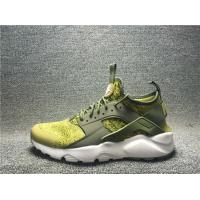 Buy cheap Nike Air Huarache Women Sport shoes 36-44.5 Men sneaker from wholesalers