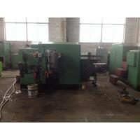 Buy cheap High Performance Upset Forging Machine , Forging Press Equipment 22kw / 30kw Motor Power from wholesalers