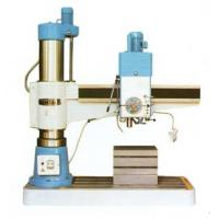Buy cheap Radial Drilling Machine RG Series 1 from wholesalers