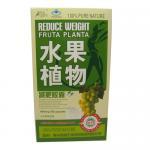 Buy cheap Fruta Planta 100% Pure Nature Slimming Capsule from wholesalers