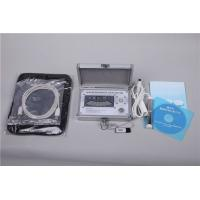 Buy cheap French 36 Reports Magnetic Quantum Resonance Body Health Analyzer for Skin from wholesalers
