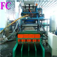 Buy cheap Duck Egg Tray Machines / CE from wholesalers