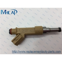 China Fuel Injector Nozzle OEM 23250-0T020 23250-0T010 For toyota on sale