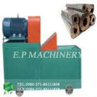 Buy cheap Energy Saving Sawdust Briquette Press    from wholesalers