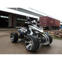 Buy cheap bashan 300cc street legal racing atv in ATV 4X2WD with 4 wheels Model SH198 from wholesalers
