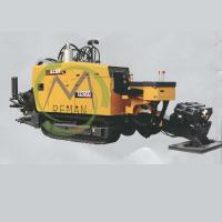 Buy cheap XCMG XZ320D  horizontal directional drilling machine from wholesalers