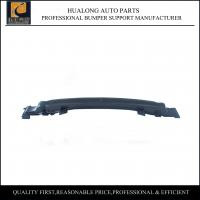 Buy cheap 2011 Hyundai Accent Accessories Rear Bumper Support Car Framework OEM 86630-1R000 from wholesalers