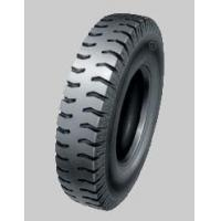 Buy cheap Truck And Bus Bias Tires(TBB) from wholesalers