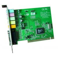 Buy cheap PCI cards 4121247816 from wholesalers