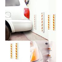 Buy cheap Parking Helpers product