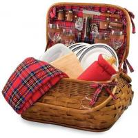 Buy cheap Housewares Highlander product